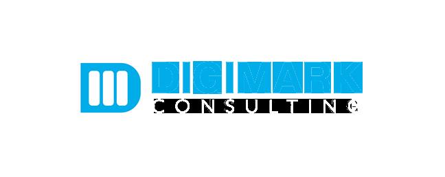 Digimark™